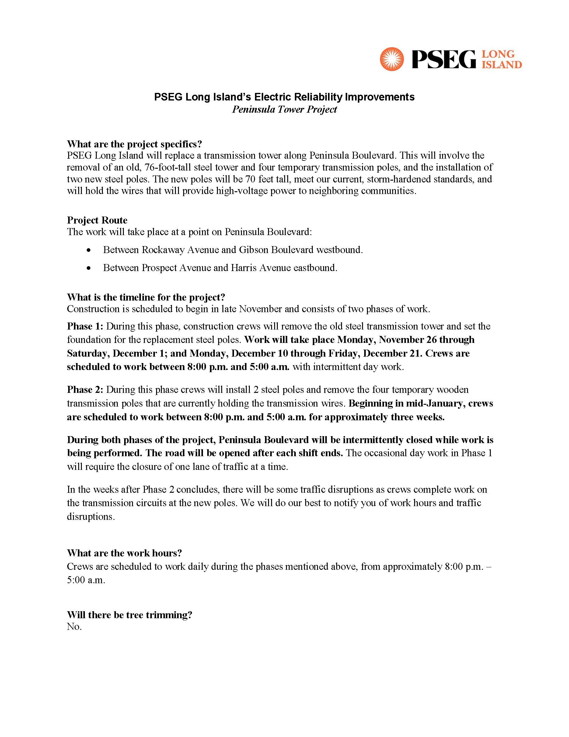 Village Of Valley Stream Good Ideas May Not Have One The Circuit Below Be Fond You Click Above Image For Full Document